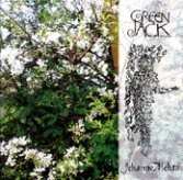 CD Green Jack by Jehanne Mehta