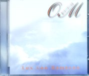 CD Om - - Lex van Someren