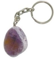 Dragons Egg Key Ring