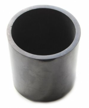 Large Shungite Cup