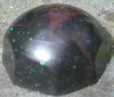 FREE piece of Orgone