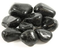 Black Tourmaline TS 100g
